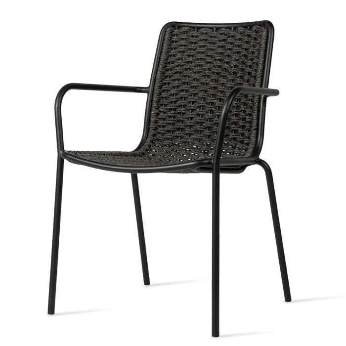 Vincent Sheppard Oscar Chair Outdoor