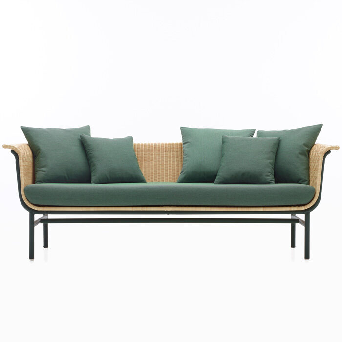 Vincent Sheppard Wicked lounge sofa