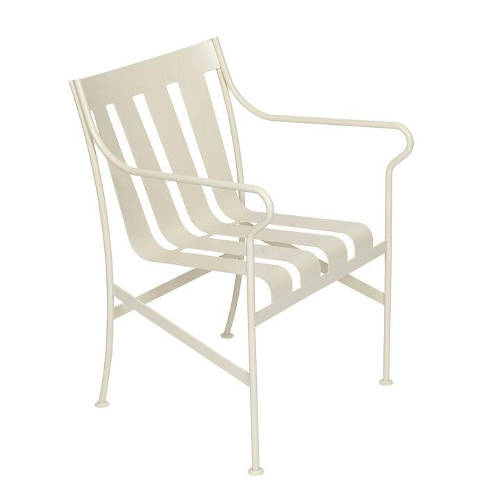 Källemo Safari chair outdoor