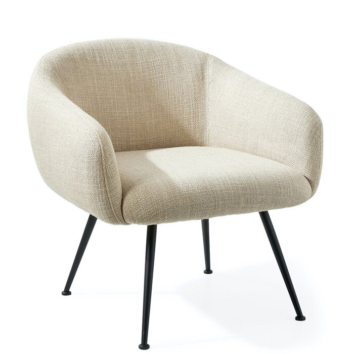 Pols Potten Boddy chair