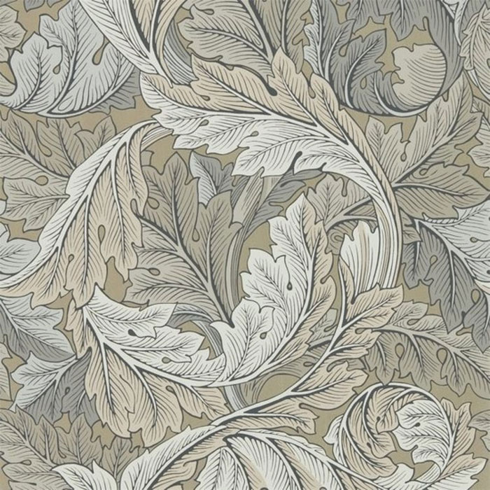Morris and Co Acanthus 216441