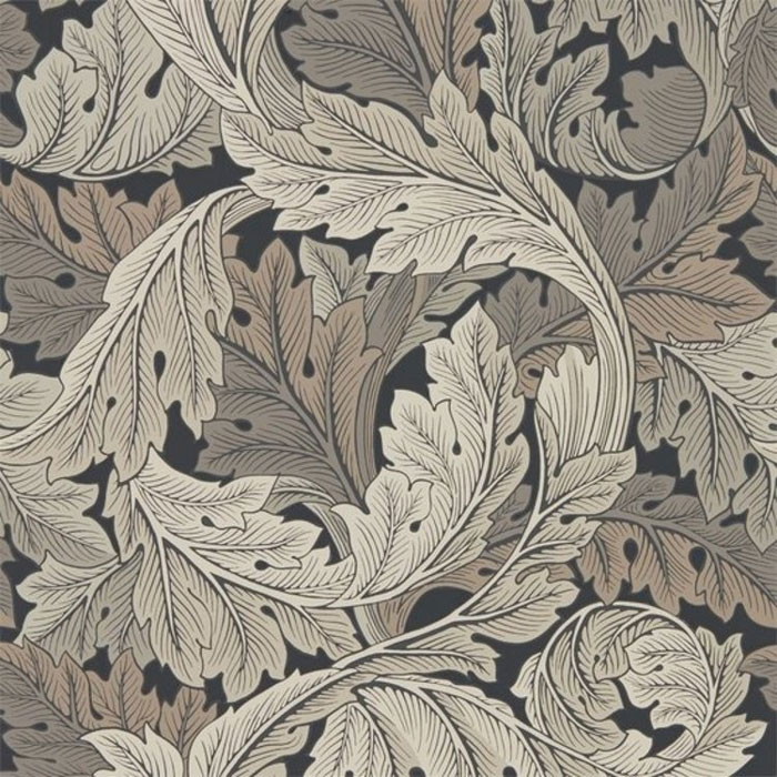 Morris and Co Acanthus 216442