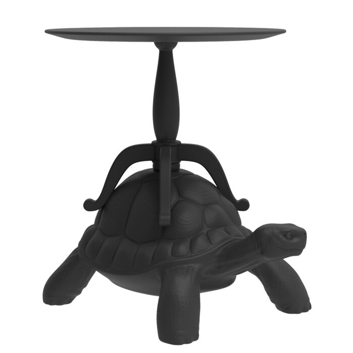 Qeeboo Turtle Carry table