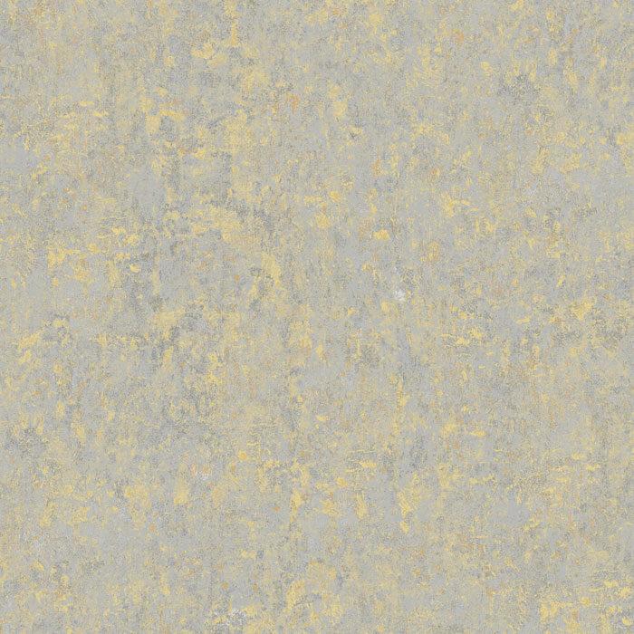Metallic geel 92/11051