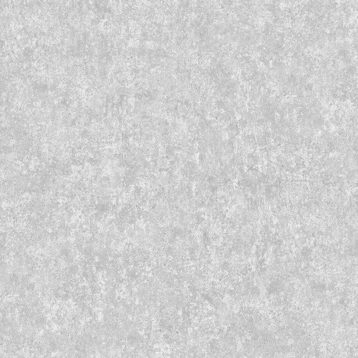 Cole and Son behang Salvage Metallic grijs 92/11052