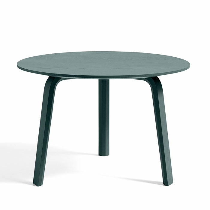 Hay Bella Coffee Table groen