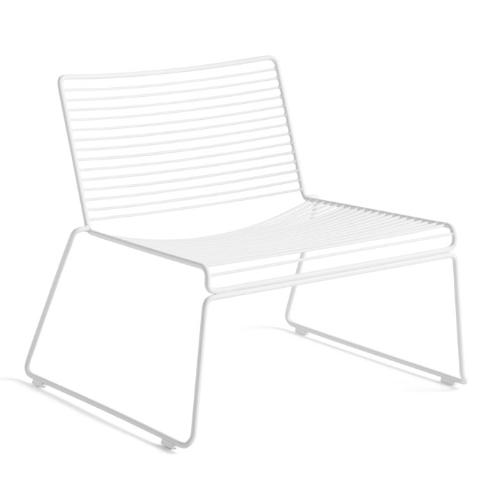 Hay Hee lounge stoel