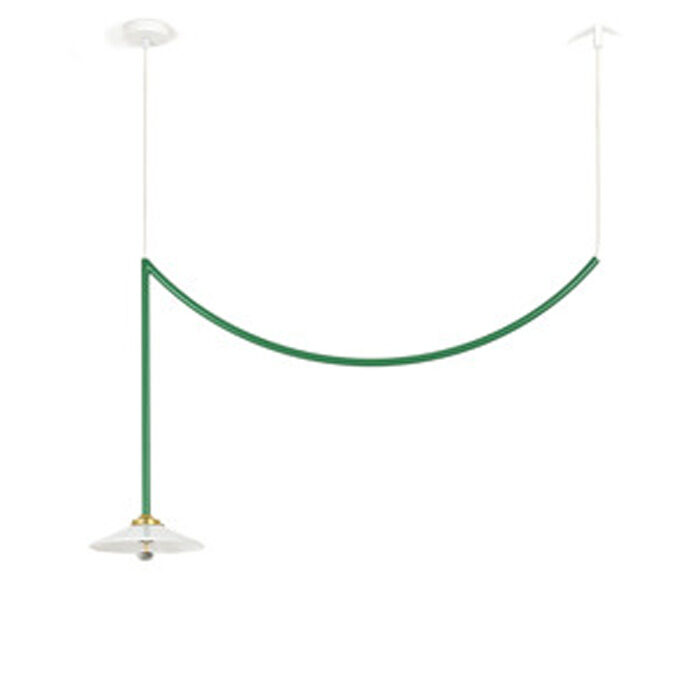 Valerie Objects Ceiling lamp no.5 Plafondlamp