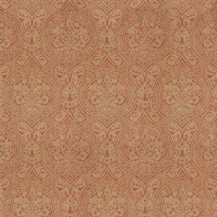 Mind the Gap behang Damask premium WP20095