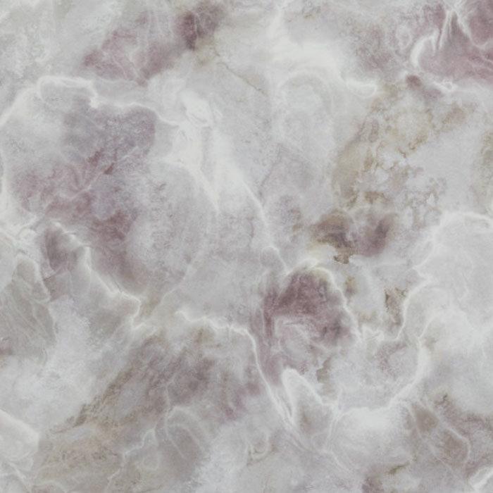 1838 Wallcoverings behang Quartz Chamomile