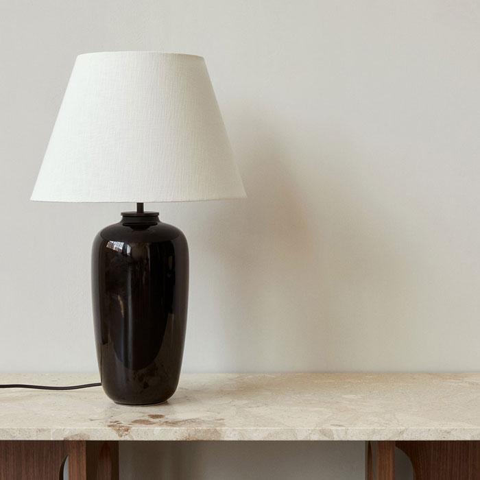 Menu Torso Tafellamp 57