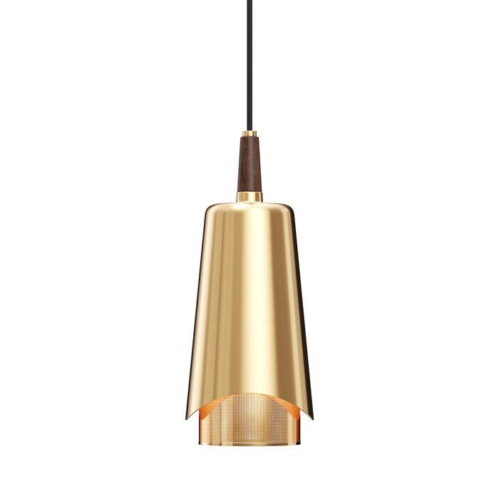 Menu Umanoff hanglamp