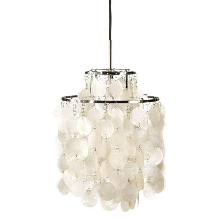 Verpan Fun 2DM hanglamp