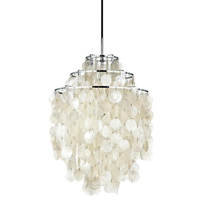 Verpan Fun 1DM hanglamp