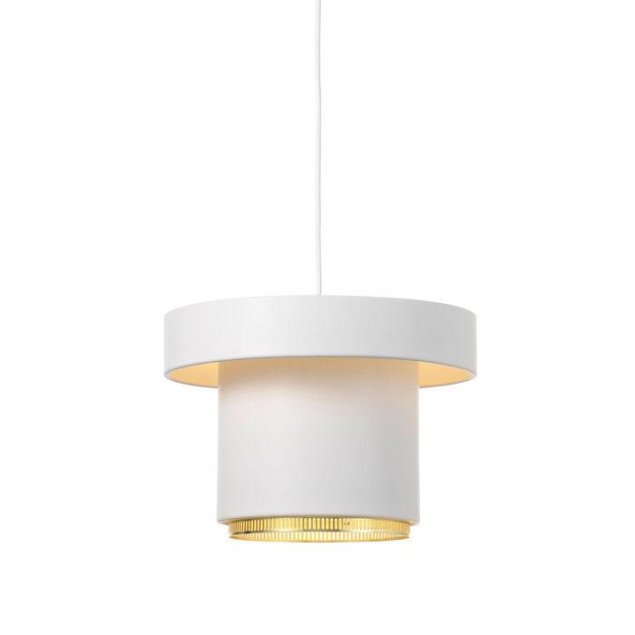 Artek Light A201 hanglamp