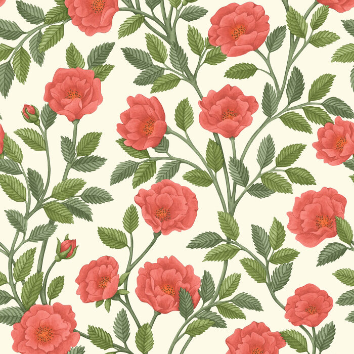 Cole-and-Son-Behang-Hampton-Roses-118-7013