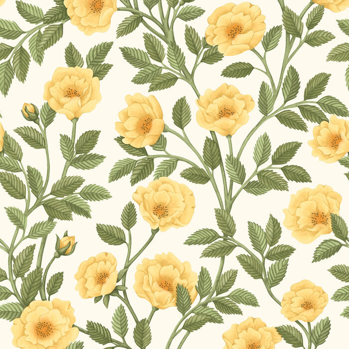 Cole-and-Son-Behang-Hampton-Roses-118-7015.