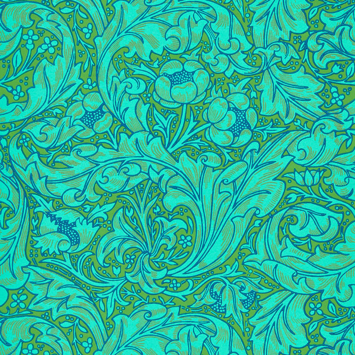 Morris-and-Co-Bacherlors-Button-Olive-turquise-216959.jpg