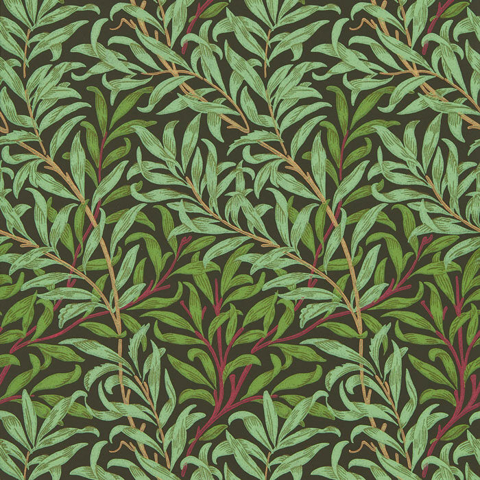 Morris-and-Co-Willow-Bough-Bitter-Chocolate-216950.jpg