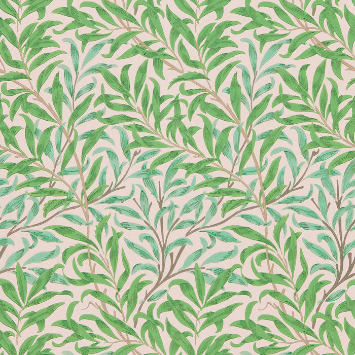 Morris-and-Co-Willow-Bough-Pink-Leaf-Green-216949.jpg