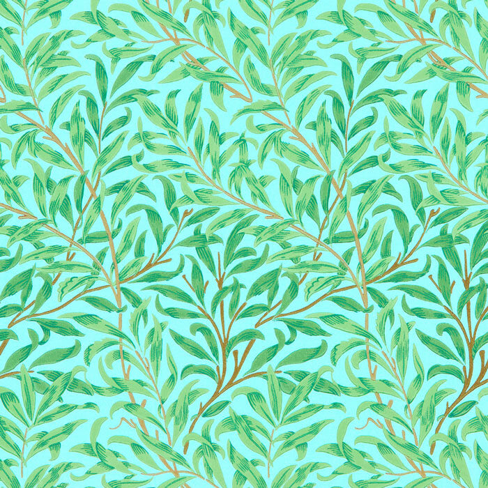 Morris-and-Co-Willow-Bough-Sky-Leaf-Green-216948.jpg