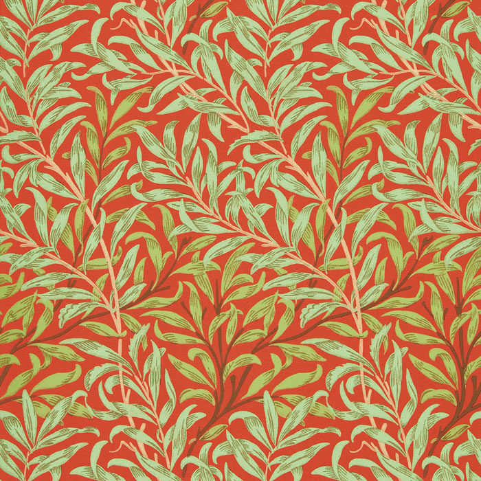 Morris-and-Co-Willow-Bough-Tomato-Olive-216951.jpg