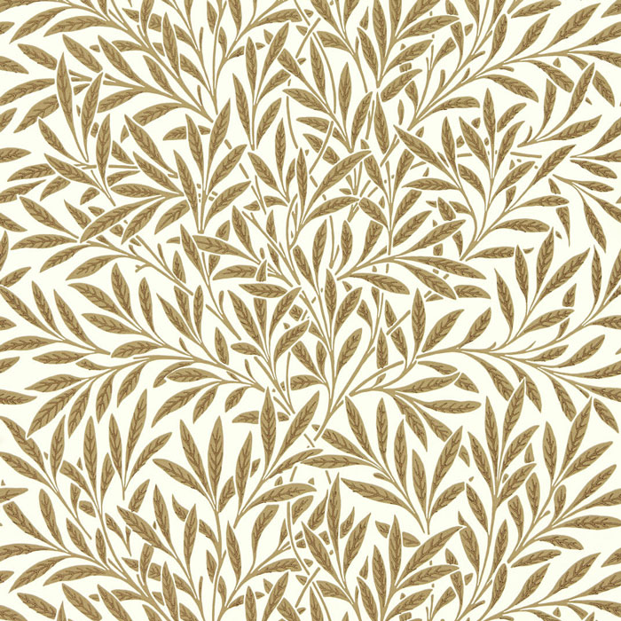Morris-and-Co-Willow-Cream-Brown-216965.jpg