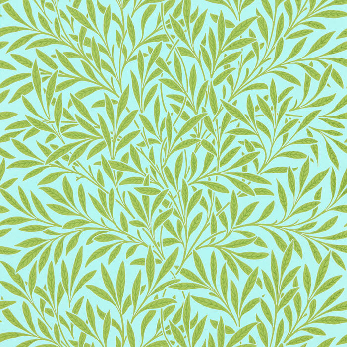 Morris-and-Co-Willow-Sky-leaf-216964.jpg