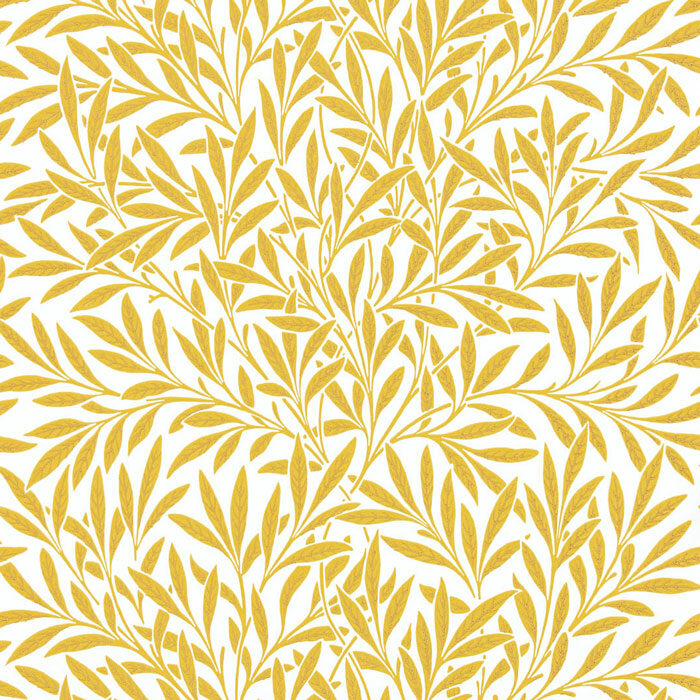 Morris-and-Co-Willow-Yellow-216963.jpg