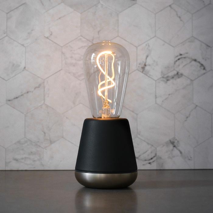 Humble ONE Draadloze Tafellamp