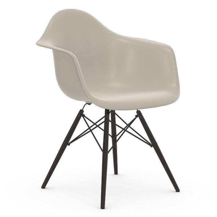 Vitra Eames DAR stoel