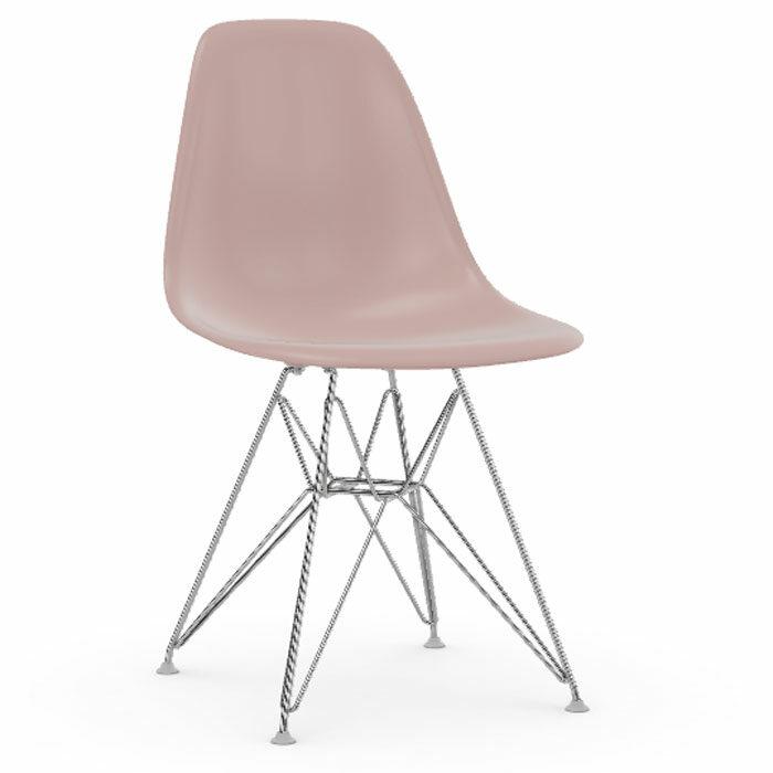 Vitra Eames DSR stoel