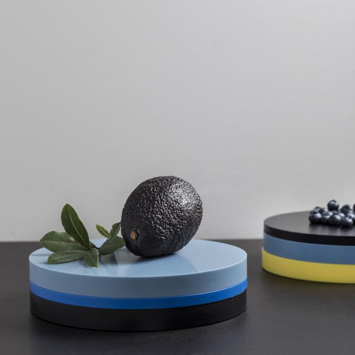 Valerie Objects Re Circles Limited Edition
