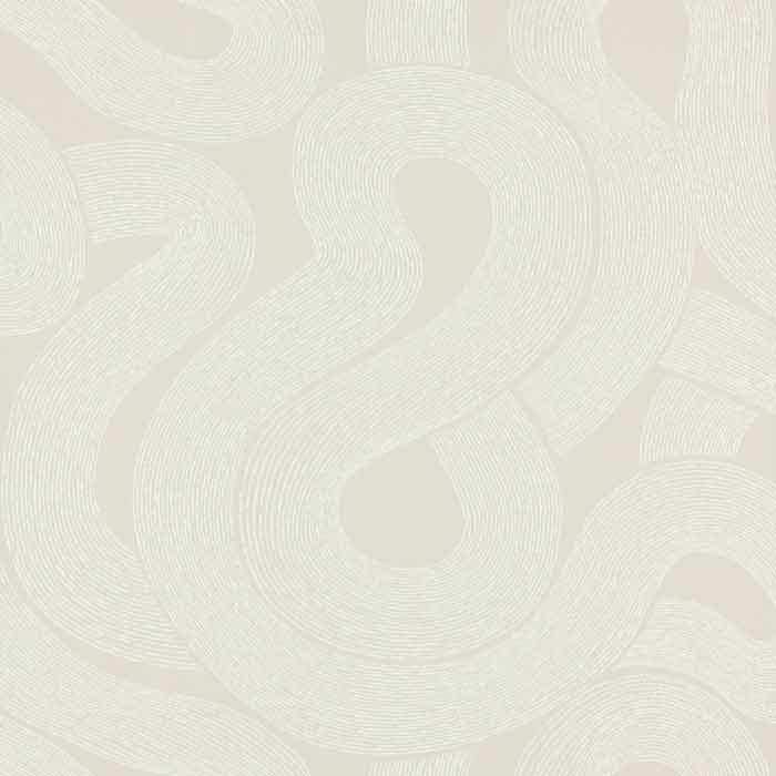 Sandberg Zen Grey 805-21