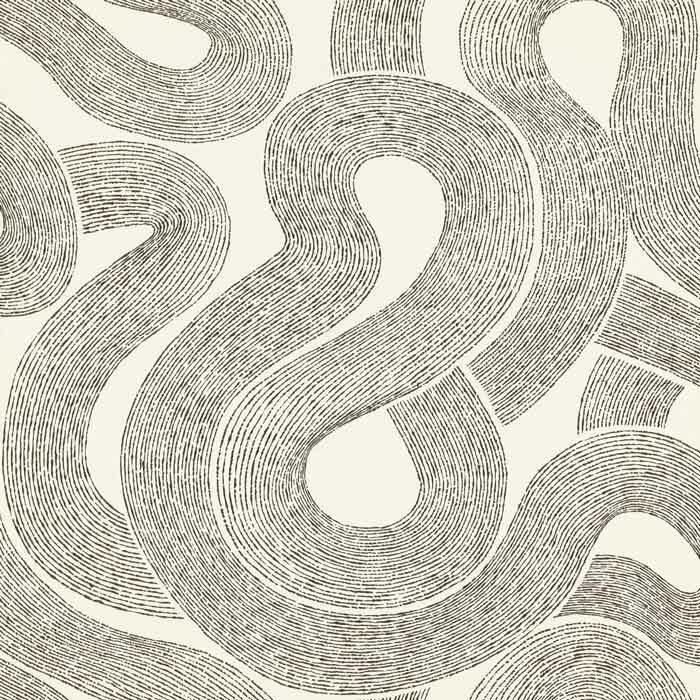Sandberg Zen White 805-01