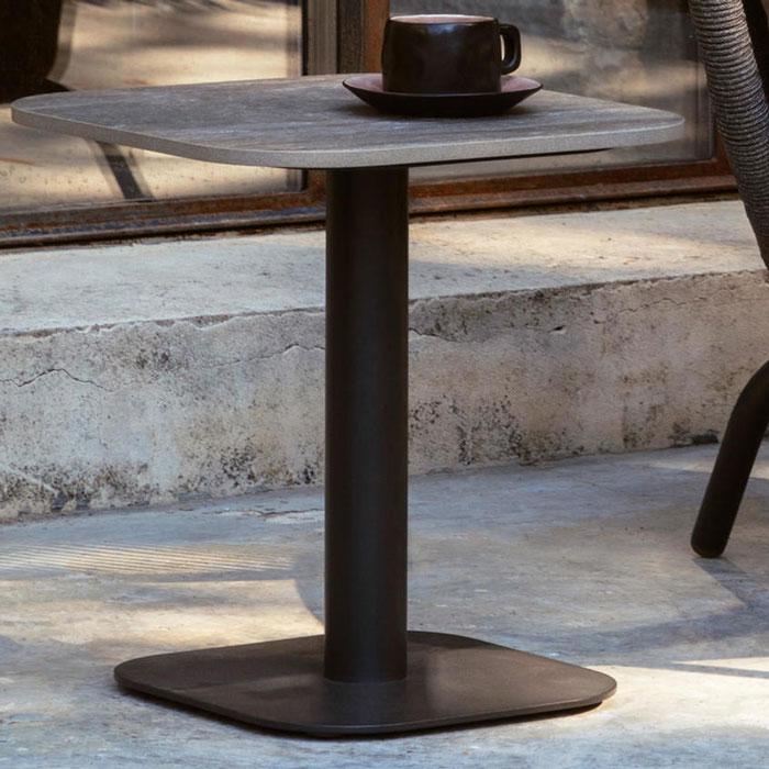 Vincent Sheppard Kodo Side table flint