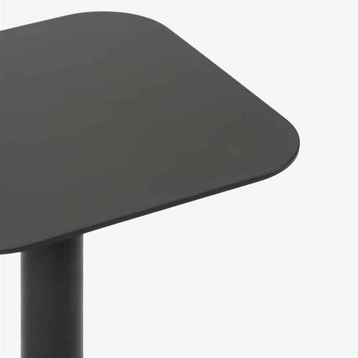 Vincent Sheppard Kodo Side table fossil grey