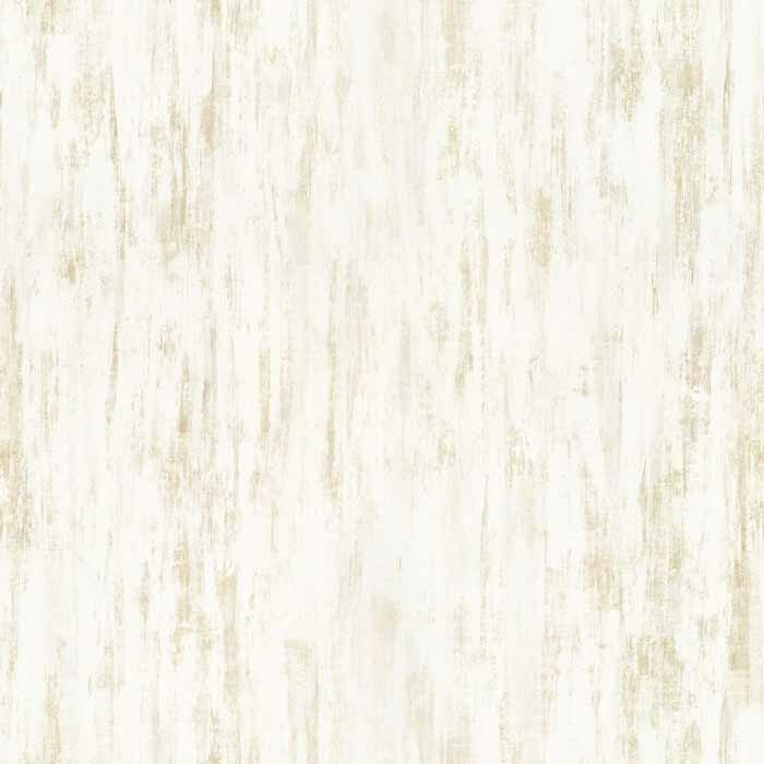 Sandberg Stine Gold 223-01