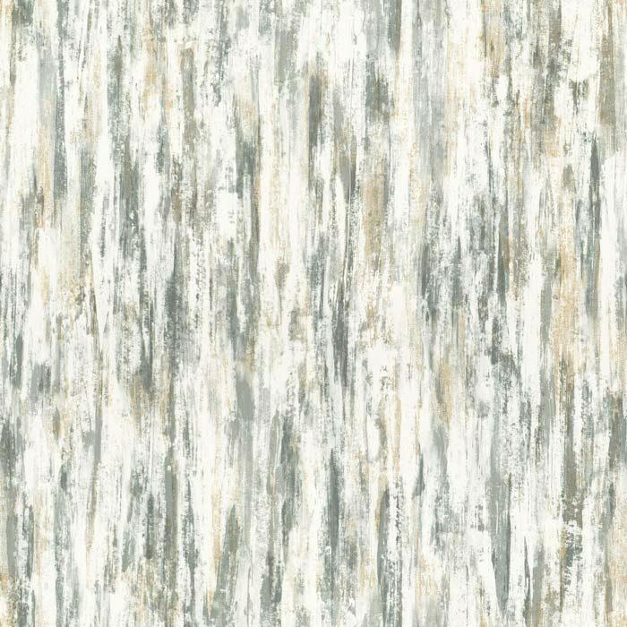 Sandberg Stine Turquoise 223-37