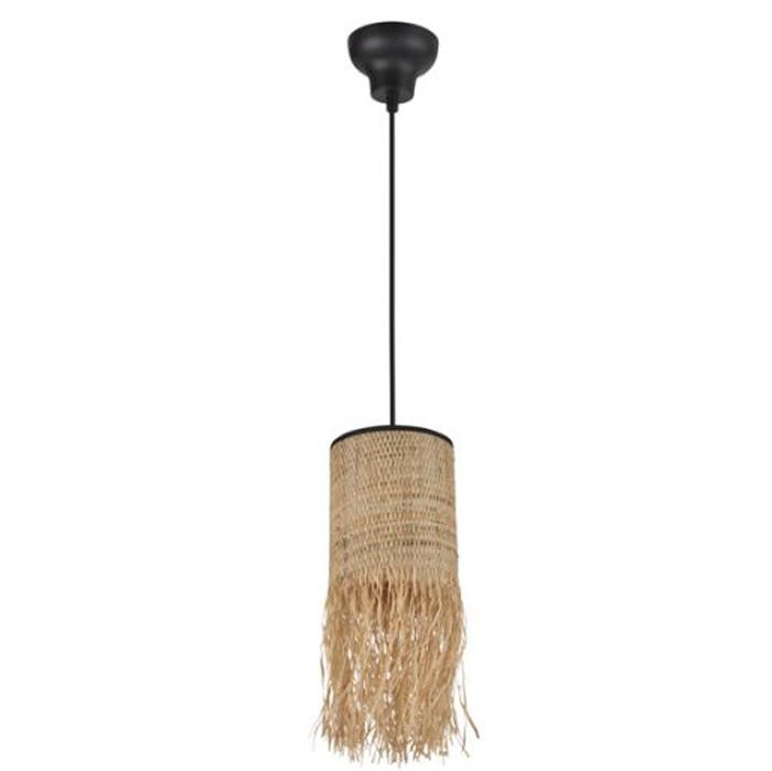 Market Set Formentera single hanglamp