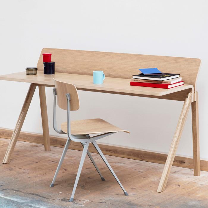 Hay CPH 190 Desk Bureau