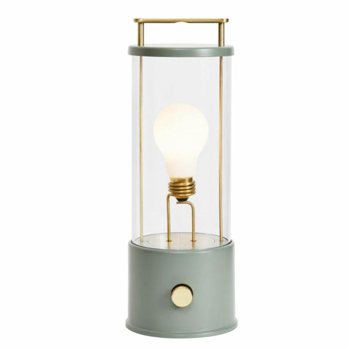 Tala The Muse Portable tafellamp
