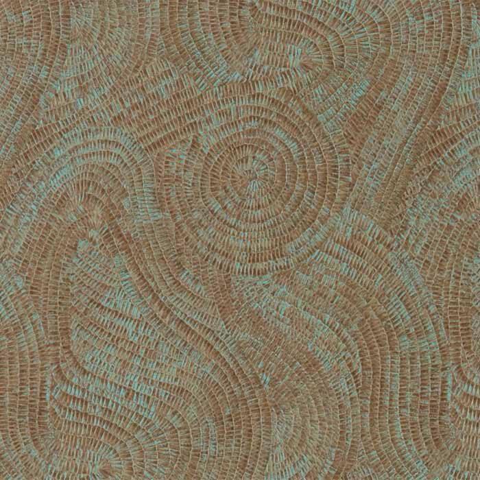 Hawksmoor Oxidised Copper 312598