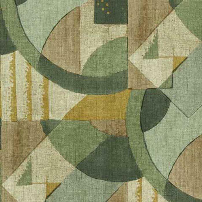 Zoffany Abstract 1928