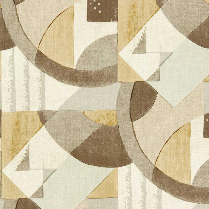 Zoffany Antique Taupe