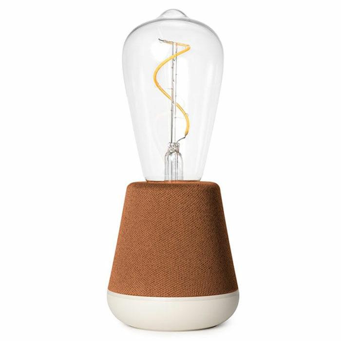 Humble ONE Soft Draadloze Tafellamp