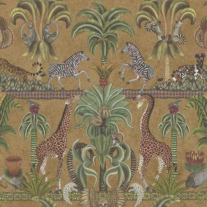 Ardmore Jabula Afrika Kingdom 119/5025