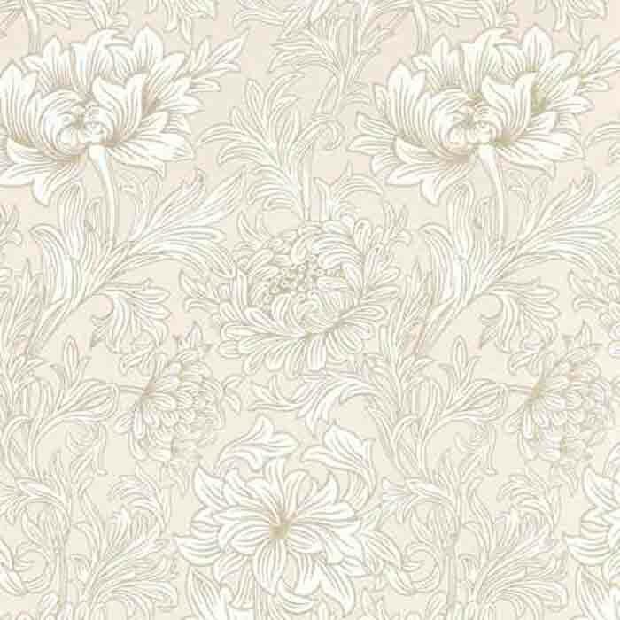 Chrysanthemem Toile 217070