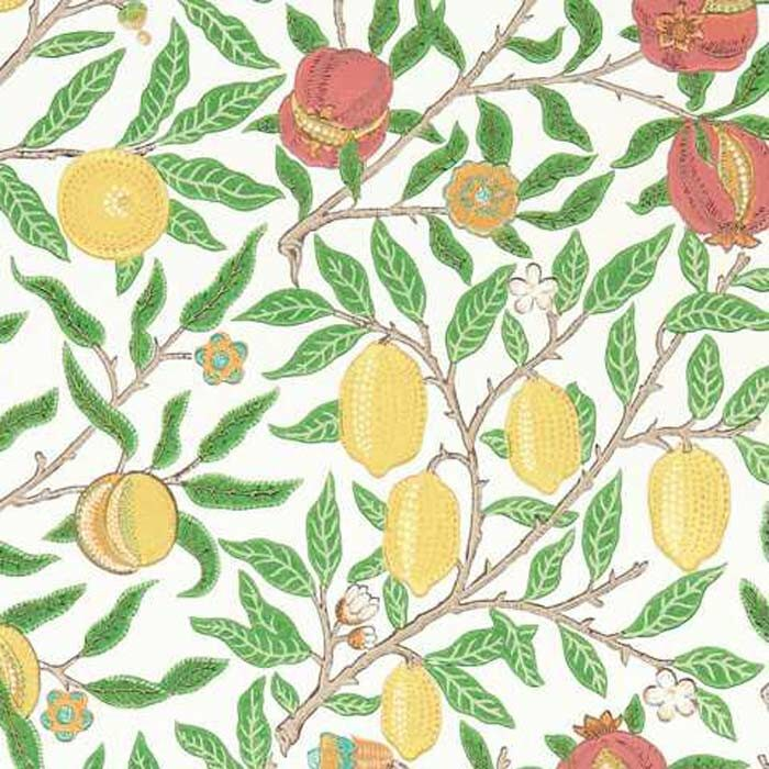 Fruit-217086