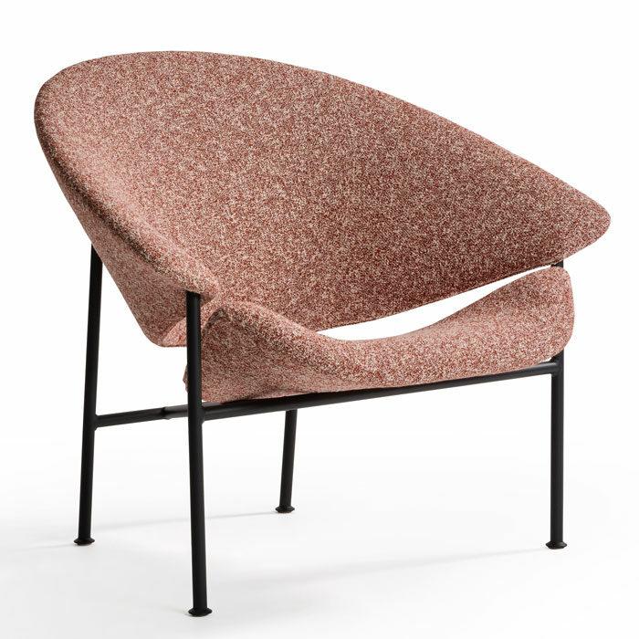 Artifort Glider fauteuil